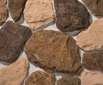 """Искусственный камень """"Бут"""""""
