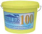 CONSOLIT BARS 100 (гидроплаг)