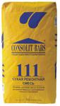 CONSOLIT BARS 111, быстротвердеющий, тиксотропный (В 30)