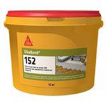 Sikabond-152 Однокомпонентный на основе силан-модифицированного полимера клей для деревянных напольных покрытий