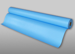 Sikaplan WT 4220-15C light blue   roll 2,00/20    M2