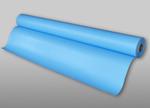 Sikaplan WT 4220-18H light blue   strip 0,54/5 M2
