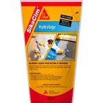 Sikacim Waterproofer Герметизирующая добавка для бетона и растворов