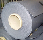 Sikaplan Walkway 20 slate gray   roll 1,00x10,00 m