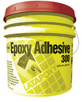 LATAPOXY 300 Adhesive