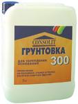 CONSOLIT 300