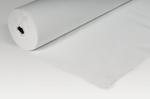 Sarnavap 500E white Рулон 5х25 м, 125 м2