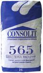 CONSOLIT 565