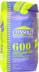 CONSOLIT 600