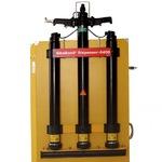 SikaBond Dispenser-5400 Устройство для нанесения клея