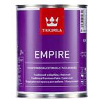 Алкидная краска для мебели Эмпире