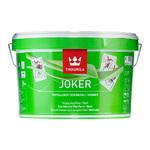 Экологичная краска для стен Джокер (Joker)