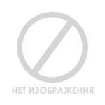 Sarnafil Decor Profile No. 9500   (3,00 m) имитатор фальца серый