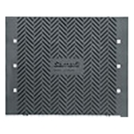 Sarnafil Walkway Pads,   600x600 mm