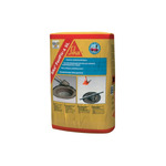 Sika FastFix-4 SL Normal