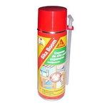 SikaBoom®-W Монтажная пена для зимнего применения