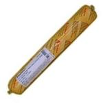 Sikaflex Construction+ (i-Cure полиуретан) герметик высокоэластичный