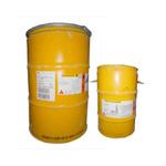 Sikafloor-263 SL Двухкомпонентная эпоксидная смола для получения самовыравнивающихся покрытий по бетону
