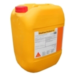 Sikafloor®-ProSeal-22