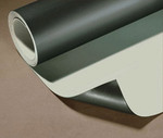 Sikaplan (Trocal) S 1,5  light grey  roll 1,10x20,00 m