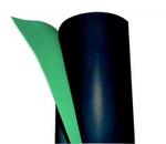 Sikaplan WP 3100-15RE (Trocal WBVP 1,5)  blue/5098  roll 1,65x10,00 m