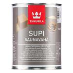 Колеруемый защитный воск для деревянных поверхностей Супи Саунаваха