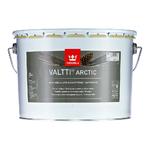 Перламутровая фасадная лазурь Валтти Арктик
