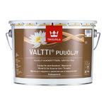 Масло для дерева Валтти