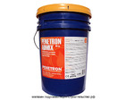 Пенетрон Адмикс, гидроизолирующая (кальматирующая) добавка в бетон