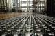 Антискользящая накладка точечная из нержавеющей стали RU_D1114A 316 35*25*4.5мм