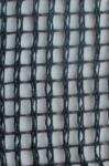 Геосетка (армирующая сетка)  ПЭ 20х20