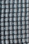 Геосетка (армирующая сетка)  ПЭ 30х30