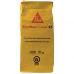 Sikafloor Level-25