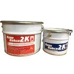 Клей для системы гидроизоляции деформационных швов Penepoxy и Penepoxy 2K