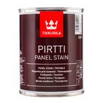 Морилка для панелей Пиртти