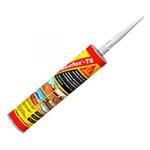 Sikaflex T6 жестко-эластичный ПУ герметик