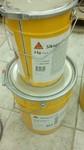 Sikagard 33 Двухкомпонентная эпоксидная краска