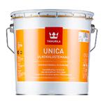 Алкидная краска специального применения Уника