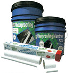 LATICRETE 9235 Waterproof Membrane