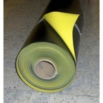 Sikaplan WP 1100-20HL yellow  roll 2,20x20,00 m